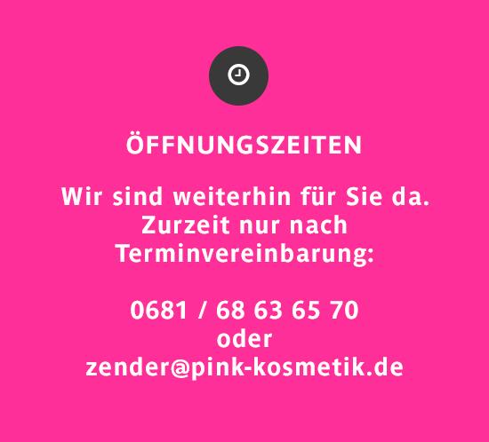 öffnungszeiten_pink_032021